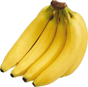 Pisang Sunpride Made In Indonesia
