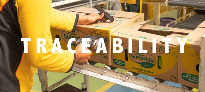 traceability 1