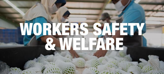 workerwelfare 1